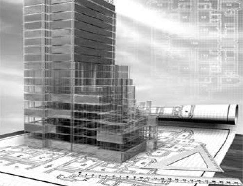 3D Παρουσίαση 2008